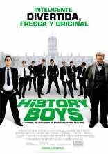 history-boys-cinefagos-poster-estrenos-838.jpg