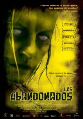 los_abandonados-cartel.jpg