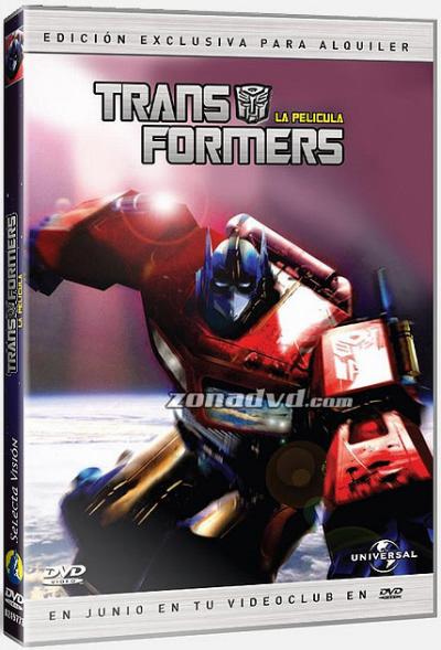 transformers-dibujos-dvd.jpg
