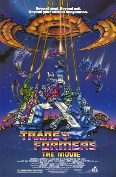 transformers_the_movie-1986-poster.jpg