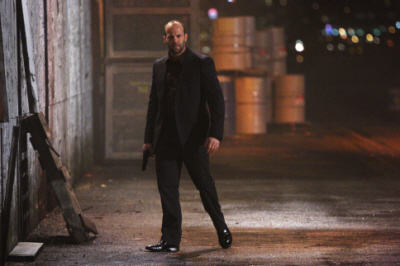trailer de war jet li vs jason statham