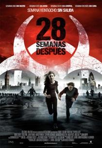 28semanasdespues-poster-previa.jpg