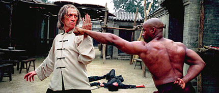 michael-jai-white-vs-david-carradine.jpg