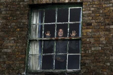 window-28weekslater-previa-cinefagos-00012.jpg