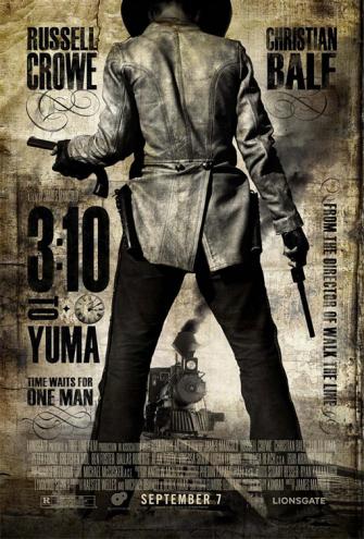 3-10-a-yuma-poster.jpg