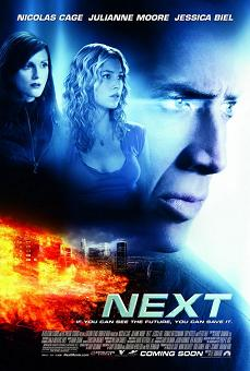 cinefagos-next-cartel-previa.jpg