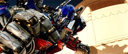 optimus1-transformers-previa-cinefagos-576.jpg