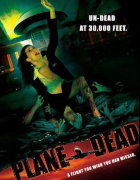 plane-dead-poster.jpg