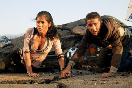 shia-and-megan-transformers-previa-cinefagos-0009890.jpg