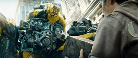 transformers4-cinefagos-previa.jpg