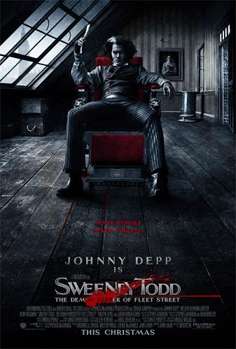 cinefagos-sweeney-tood-cartel1.jpg