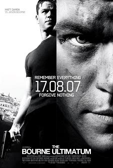 cinefagos-ultimatum-bourne-previa-cartel1.jpg