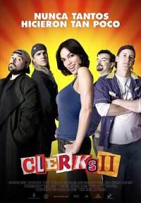 clerks-2-escenas-perdidas-cinefagos.jpg