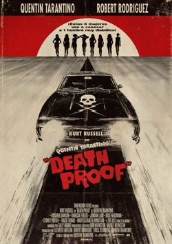 death-proof-poster-previa-cinefagos.jpg