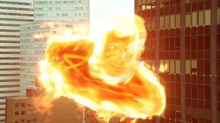 los4fantasticos2-fire-cinefagos-previa.jpg