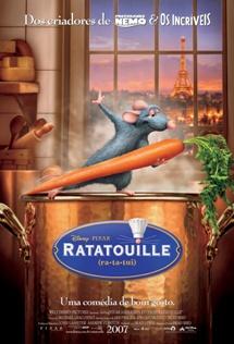 ratatouille-previa-poster-1.jpg