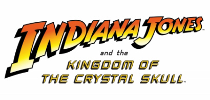 logo-indiana-jones-4.jpg