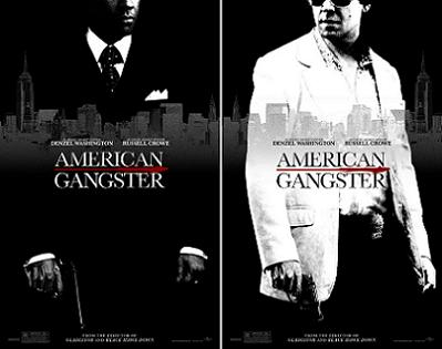 american-gangster-posters.jpg