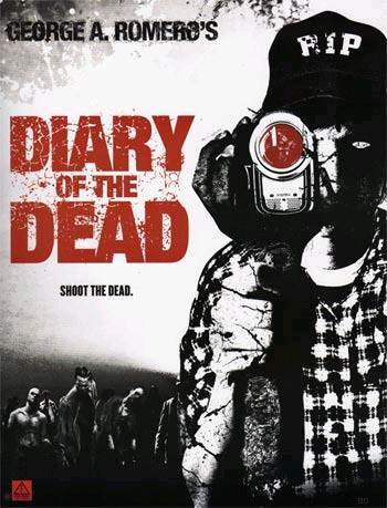 diaryofthedead1_large.jpg