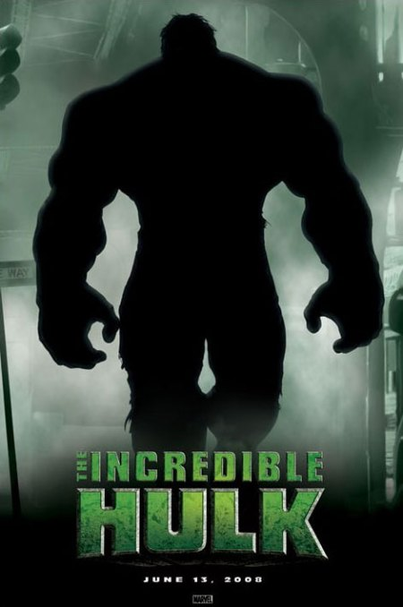 theincrediblehulk2_large.jpg