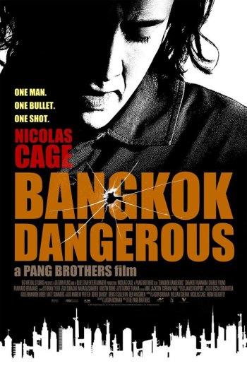 bangkokdangerous1_large.jpg