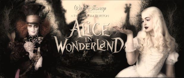alice-in-wonderland-2010-johnny-depp-tim-burton-films-7377478-2002-853