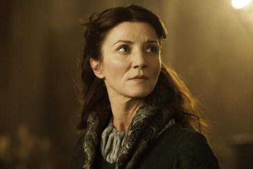 Catelyn_Tully_HBO