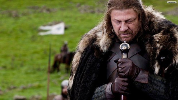 game-of-thrones-eddard-stark-wallpaper