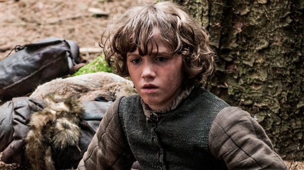 Game-of-Thrones-Rickon-Stark