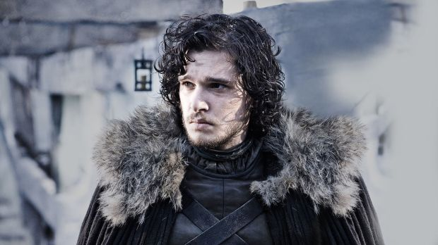 if-this-theory-s-true-then-jon-snow-is-definitely-dead-607536