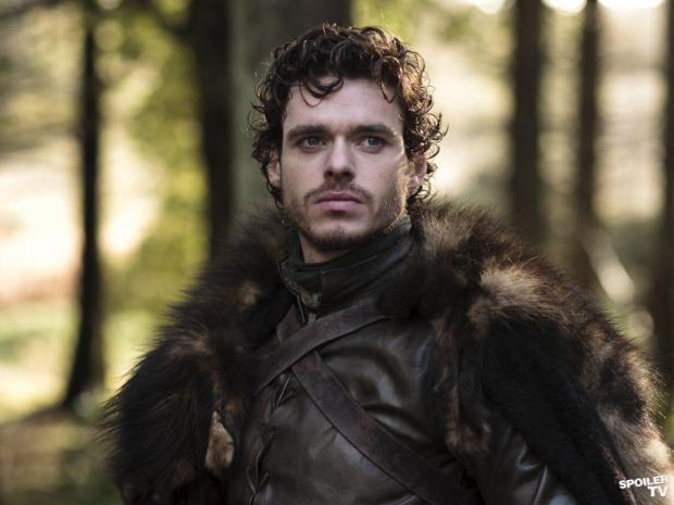 Robb_Stark_HBO