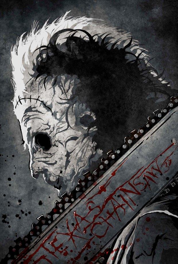 chainsaw3D1218201210