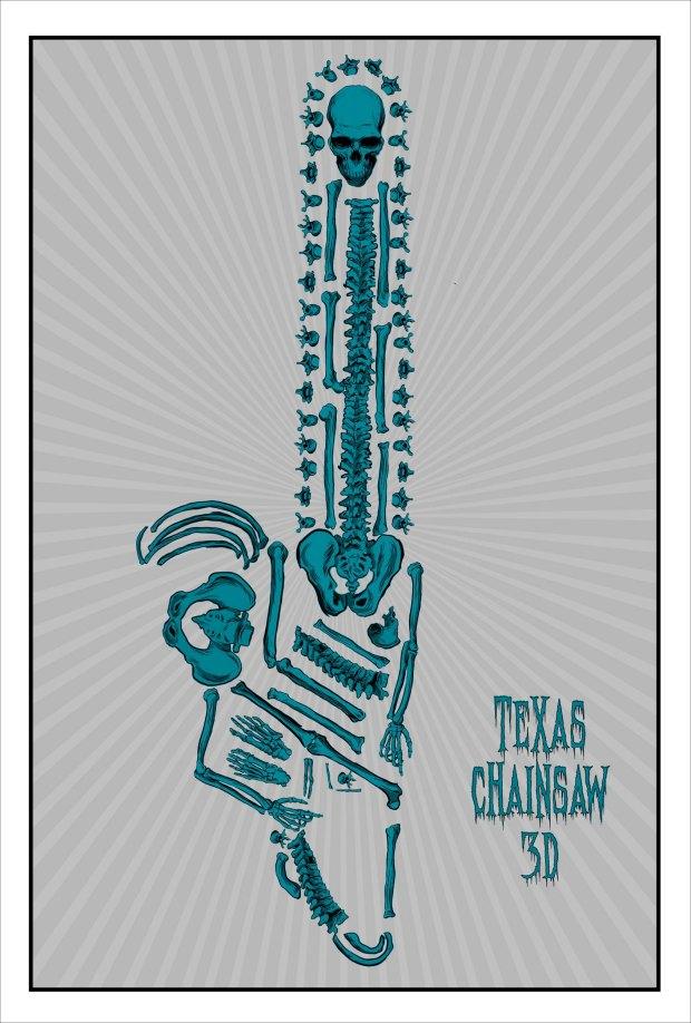 chainsaw3D1218201211