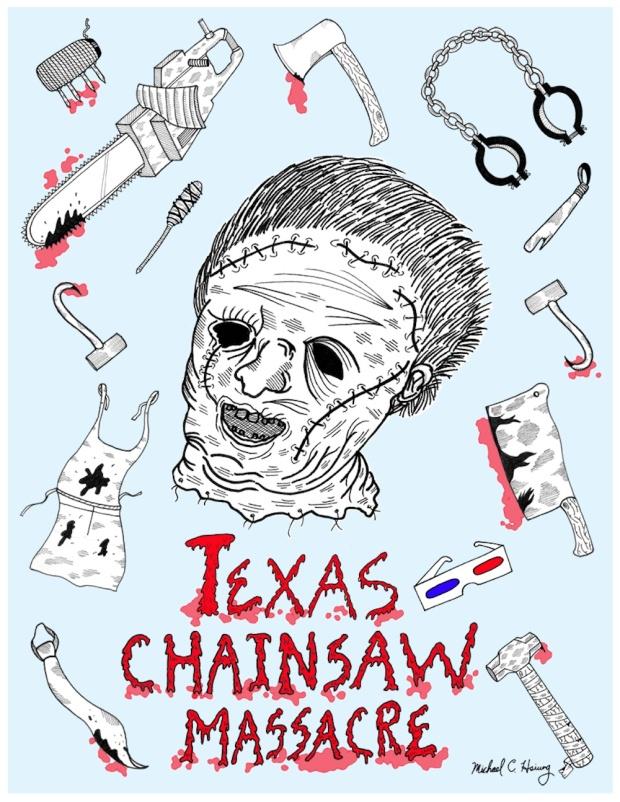 chainsaw3D1218201214