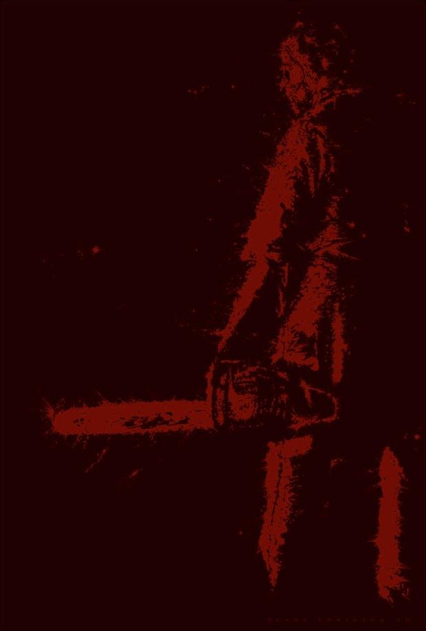 chainsaw3D1218201215