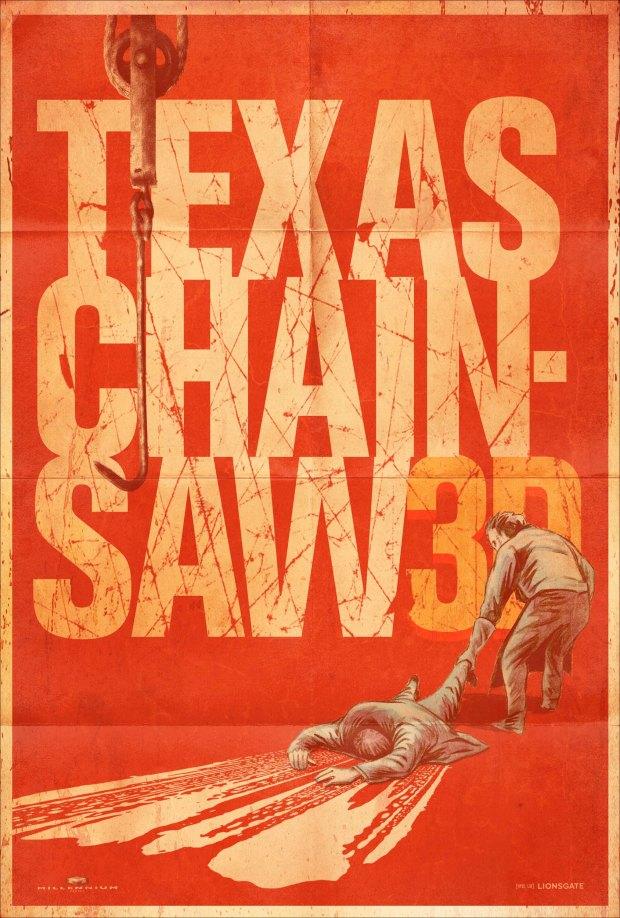 chainsaw3D121820126