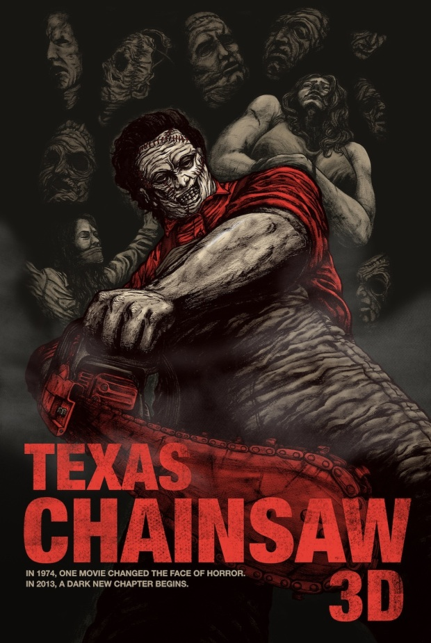 chainsaw3D121820127
