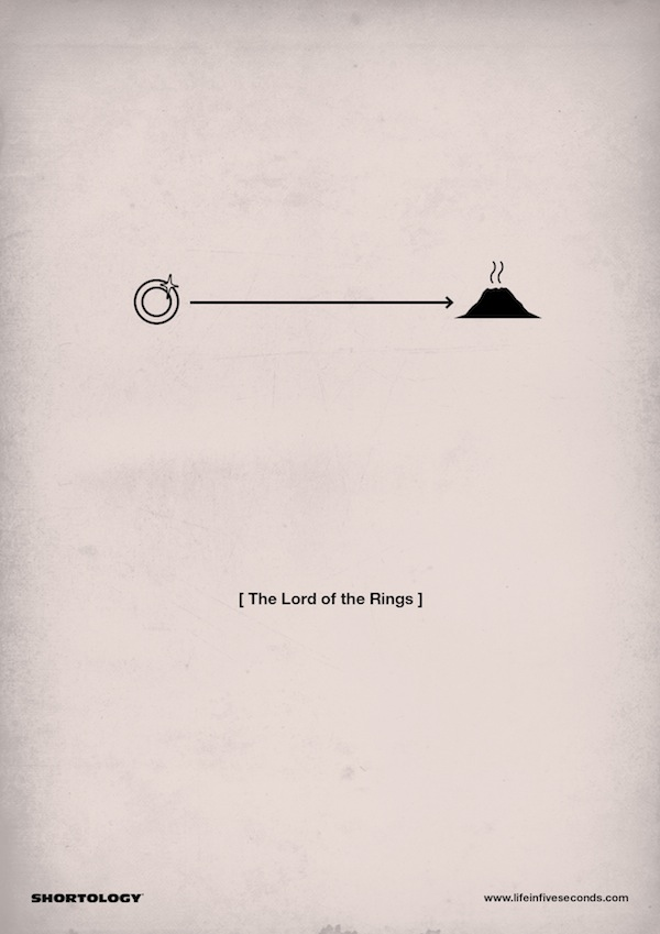 pictogram-movie-posters