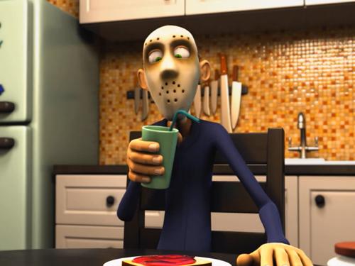header-saturday-the-14th-funny-horror-parody-short