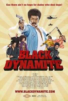 black_dynamite_portada