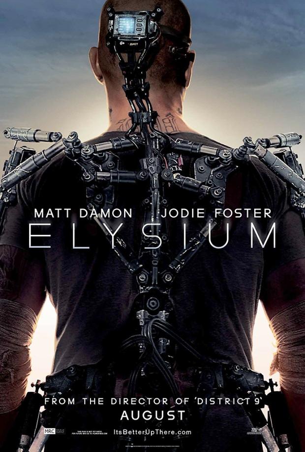 elysium_poster_1