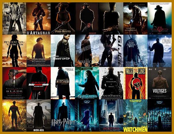 movie-poster-cliches-2