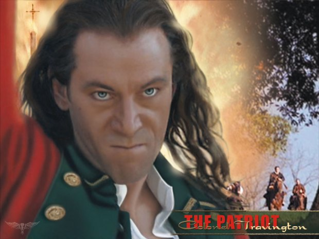 The-Patriot-jason-isaacs-13222188-1024-768
