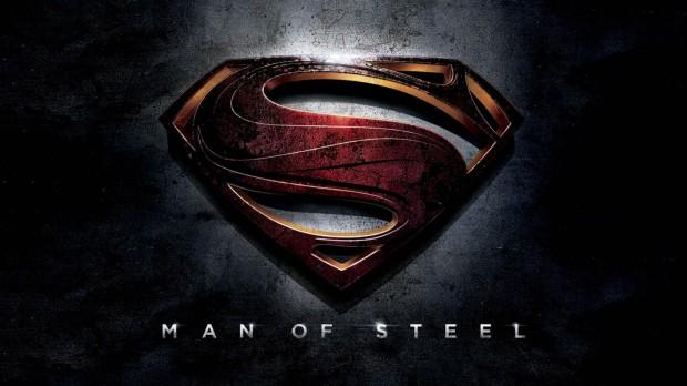 Man-of-Steel-2013-1080x1920