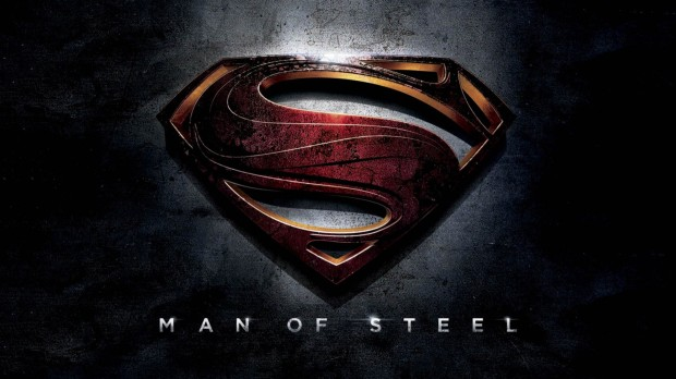 Man-of-Steel-2013-1080x1920