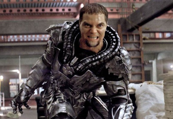 Man-of-Steel-General-Zod-armor-570x415-e1365985106272