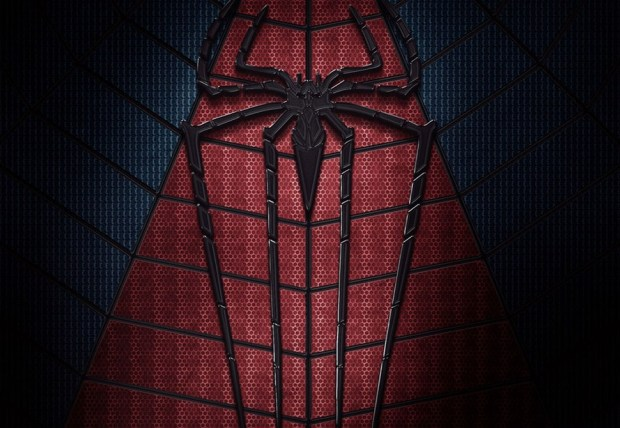 the-amazing-spider-man-2-1a