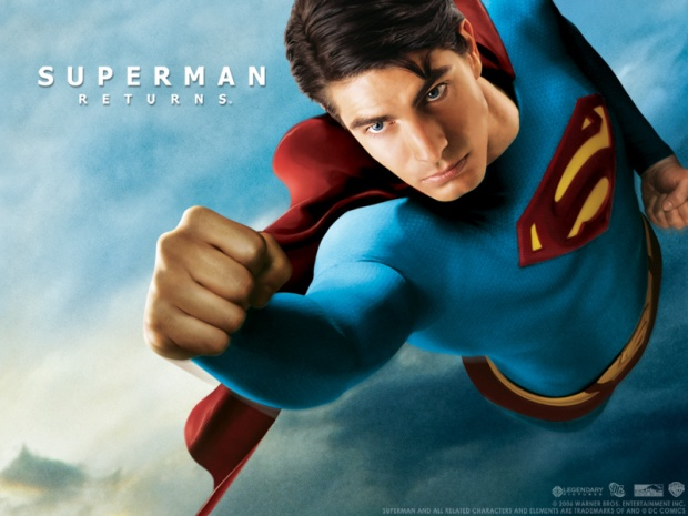 superman-returns-wallpaper-16-800
