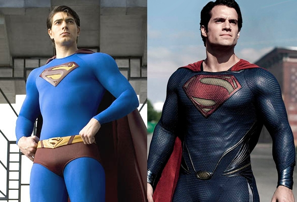 superman_brandon_routh-horz