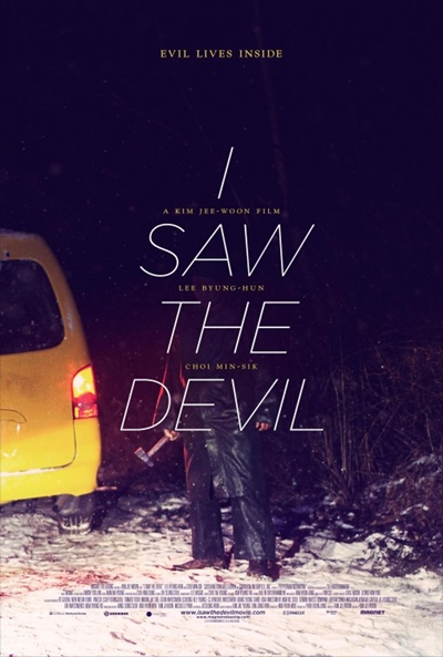 i_saw_the_devil_8400